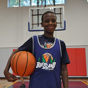 Basketball_Youth_Square