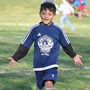 Soccer_Youth_Square