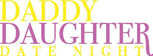 DaddyDaughterLogo2015