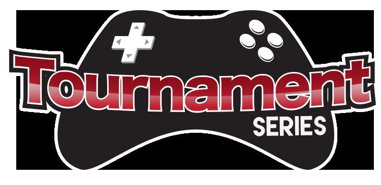 video-game-tournament-series-logo_02