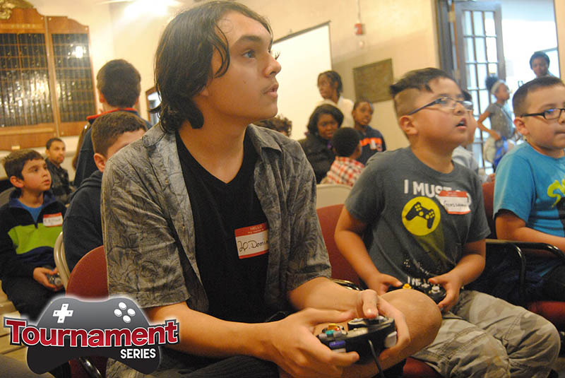 video game tournament4