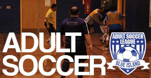 Adult-Soccer-Facebook-link-image