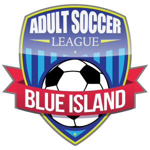 adult-soccer-league-logo_tiff