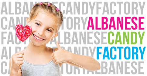 Albanese-Candy-Factory-Trip-FB-link-Image