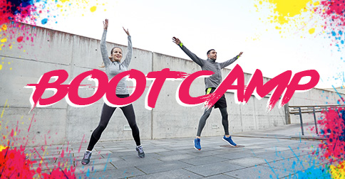 Bootcamp-fb-image-link