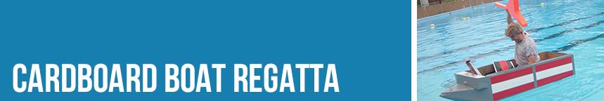 Cardboad-boat-regatta-button-2016