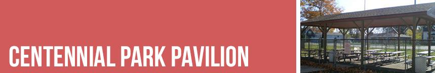 Centennial-Park-Pavilion-Button