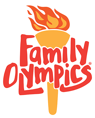 Family Olympics Logo copy copy