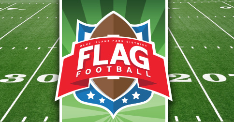 Flag-Football-page-link-images