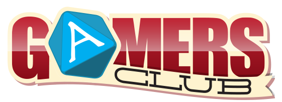 gamers-club