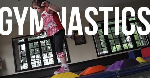 Gymnastics-Pre-K-facebook-link-image