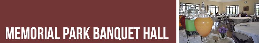 Memorial-Banquet-Hall-Button2