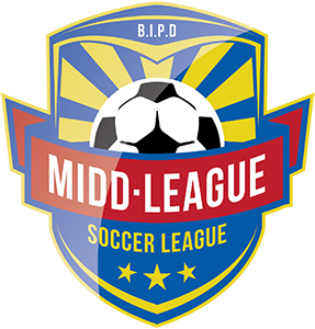Midd-League Logo