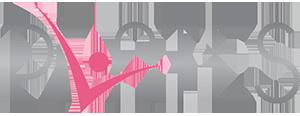 Pilates Logo_Web