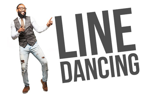 Portfolio Image Line Dancing copy