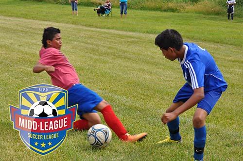 portfolio-image-midd-league-soccer