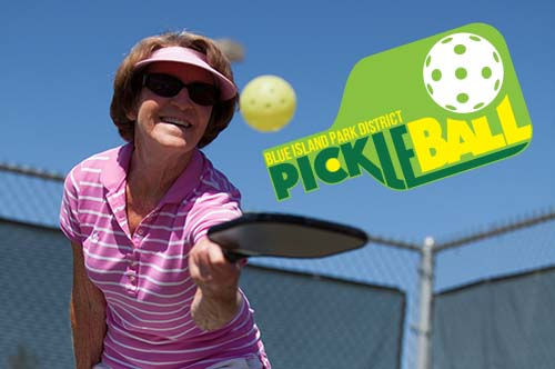 portfolio-image-pickleball