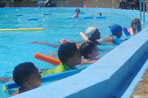 Portfolio image Swim Lessons_01