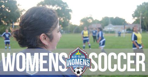 Womens-Soccer-summer-FB-link-image