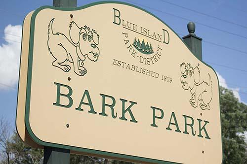 bark park 1 small