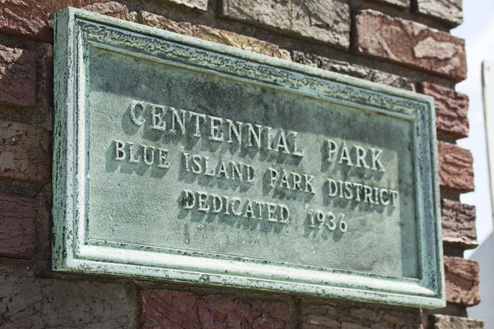 centennial park 1