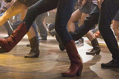 line-dancing-class-2