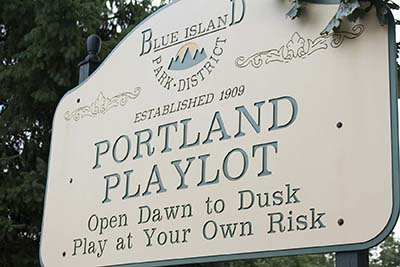 portland playlot 2 small