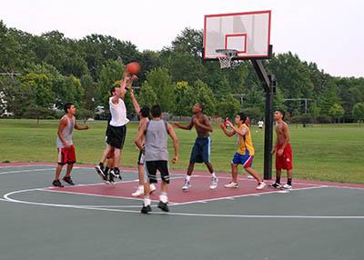 youth-basketball-small