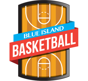 Blue Island Park District Basketball