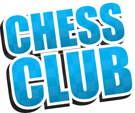 chess-club-logo