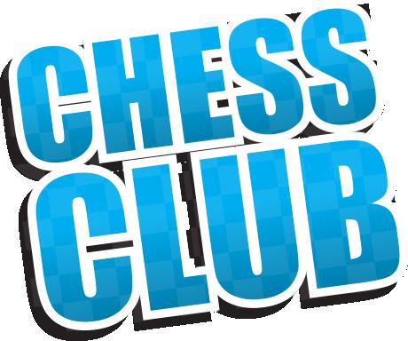 Chess Club – Blue Island Parks