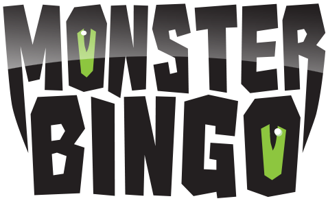 monster-bingo-logo-with-gloss