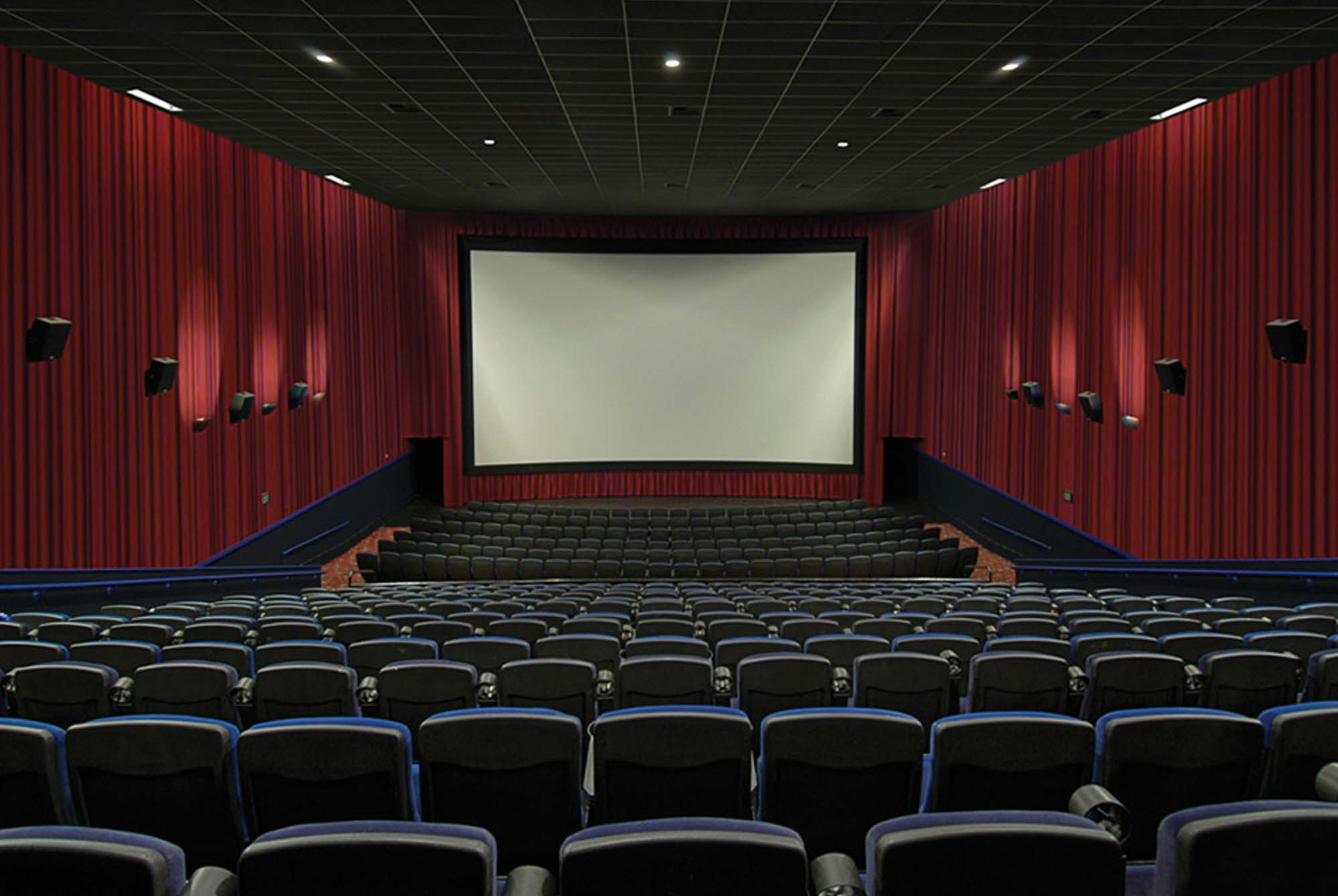 movie-screen-background-image_01