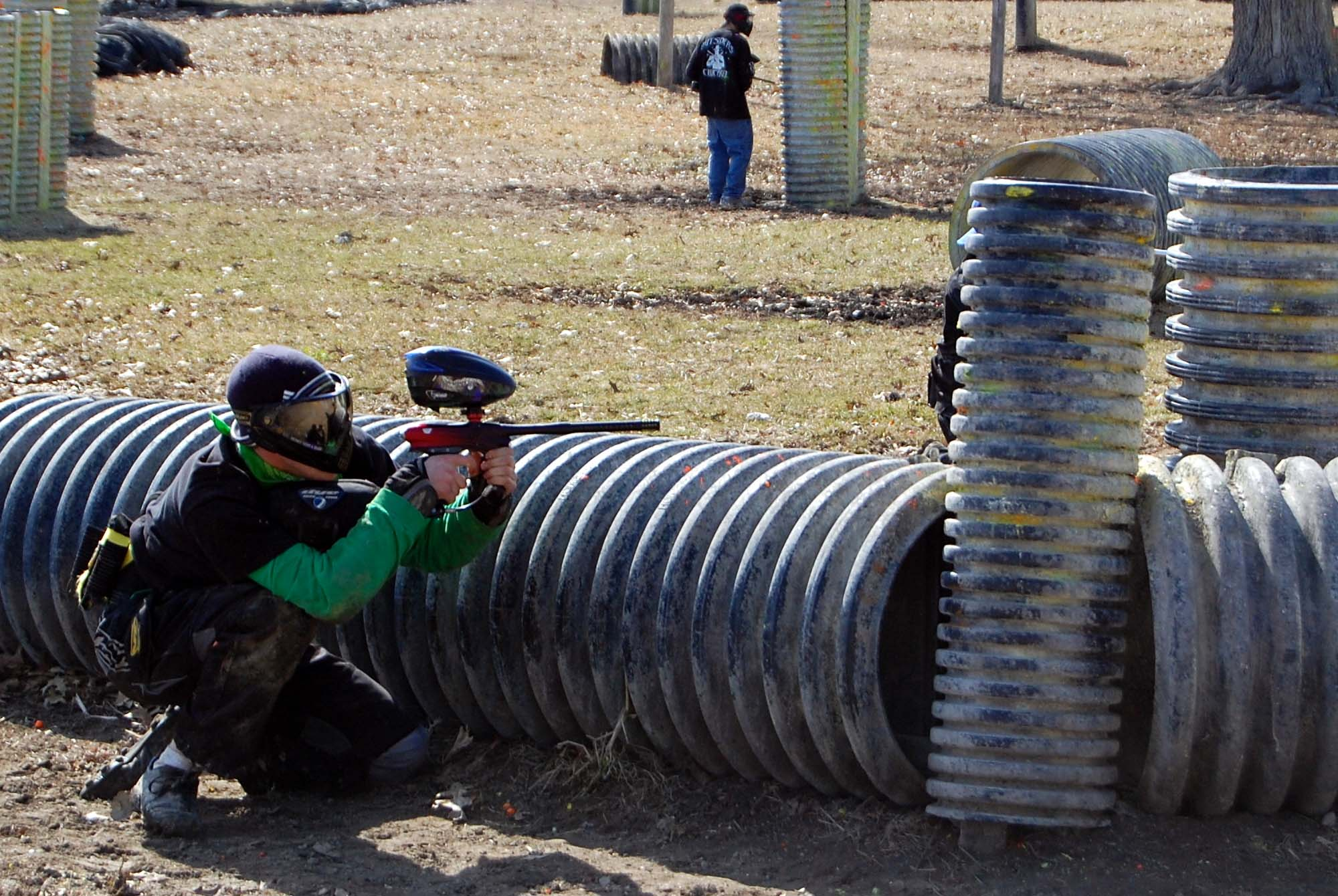 paintball-background-image_01