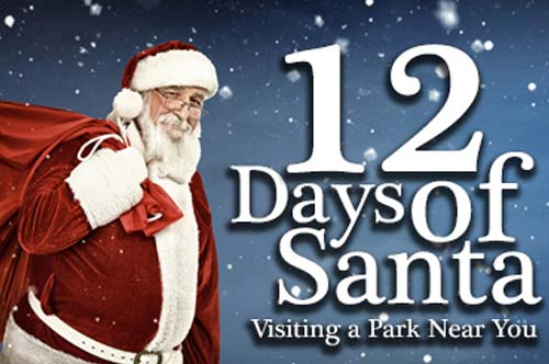 portfolio-image-12-days-of-santa_02
