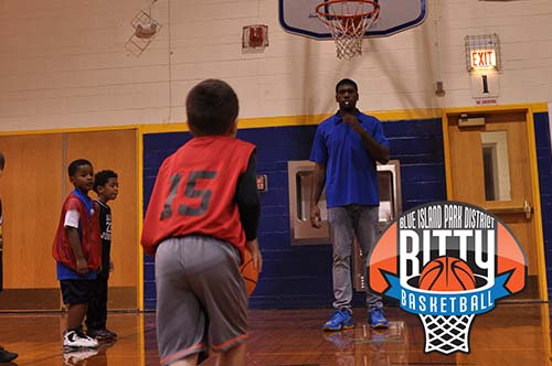 portfolio-image-bitty-basketball_02
