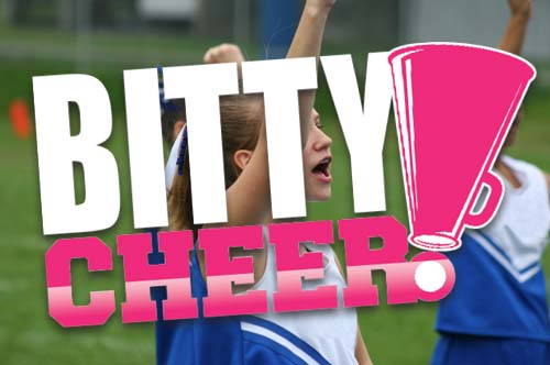 portfolio-image-bitty-cheer