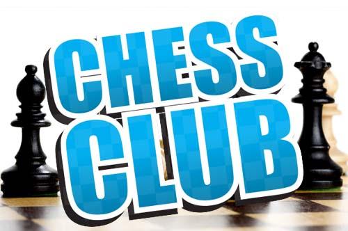 portfolio-image-chess-club