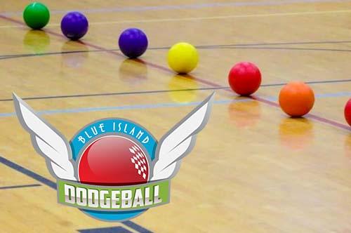 portfolio-image-dodgeball