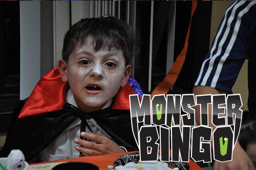 portfolio-image-monster-bingo