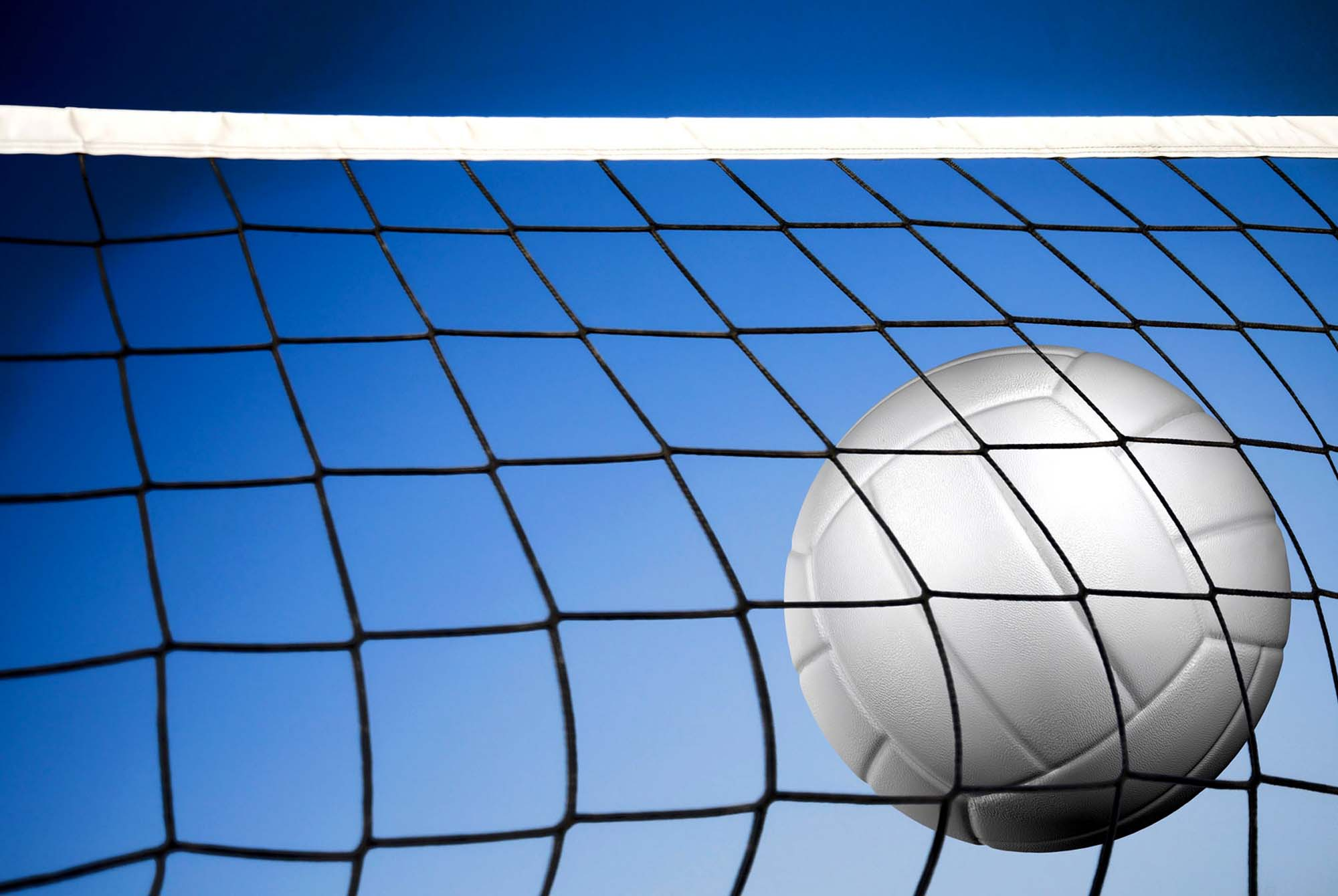 volleyball-class-background-image_01