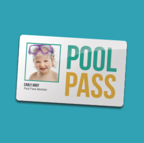 Pool Pass Thumbnail