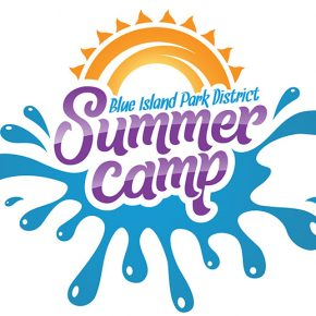 Summer-Camp-logo-2018-with-Accents copy
