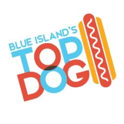 Top Dog_Thumbnail