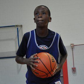 Blue Island Park District Basketball_Sign Up_Thumbnail