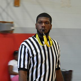 Blue Island Park District Basketball_Volunteer_Thumbnail