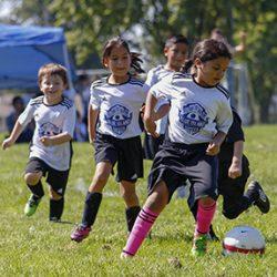 Youth Soccer_Thumbnail_02