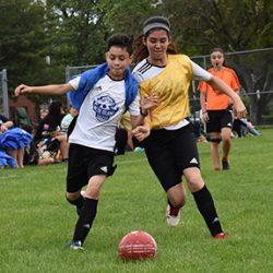 Youth Soccer_Thumbnail_06
