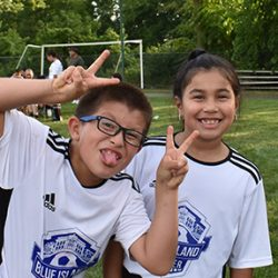 Youth Soccer_Thumbnail_07