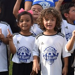Youth Soccer_Thumbnail_ittybitty-01